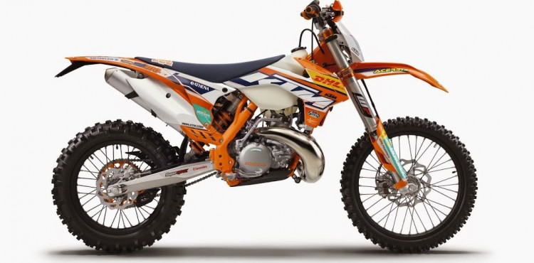 EXC-Factory-Edition-2015-1