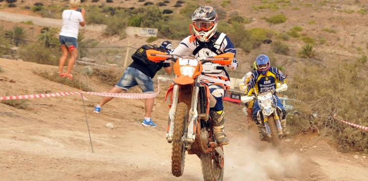 II-Campeonato-de-Enduro-Valsebike