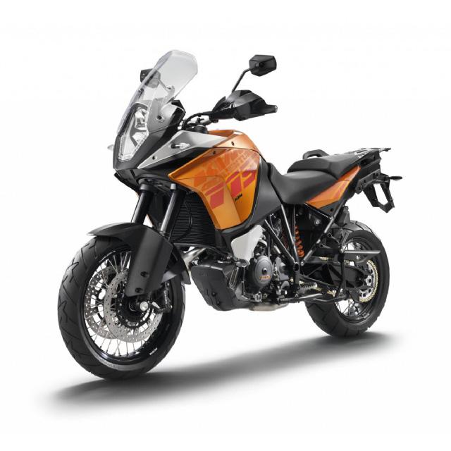 KTM-1190-Adventure-1