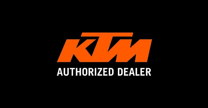 KTM-Authorized-Dealer-4