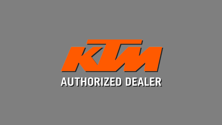 KTM-Authorized-Dealer-4