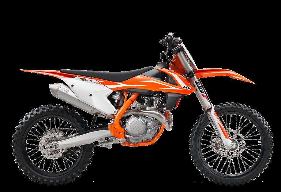 ktm-bike-mx