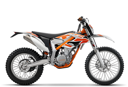 ktm-bike-freeride