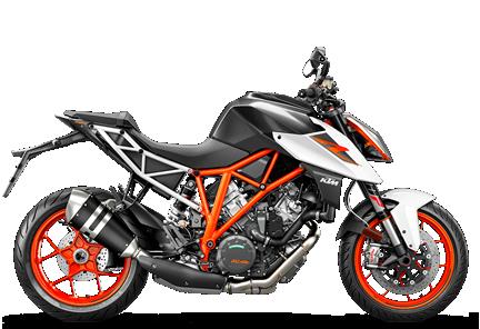 ktm-bike-naked