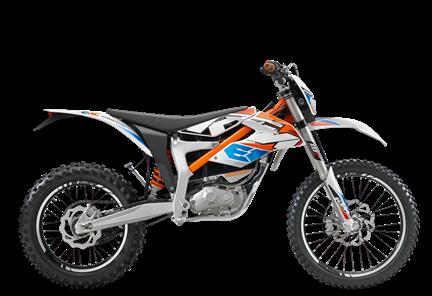 ktm-bike-ride