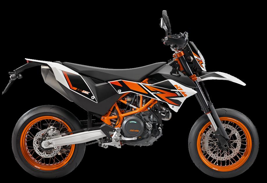 ktm-bike-supermoto