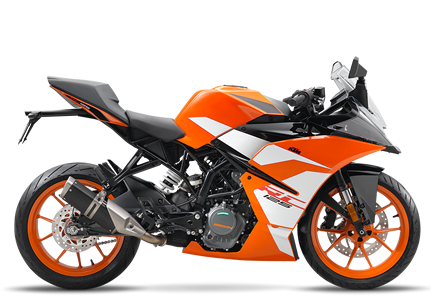 ktm-bike-supersport