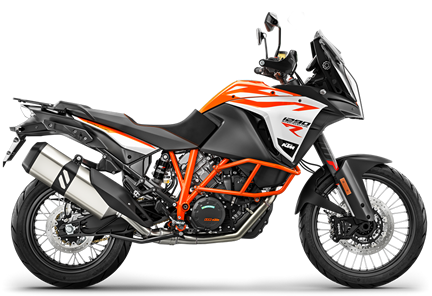 ktm-bike-travel