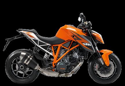 motos-nuevas