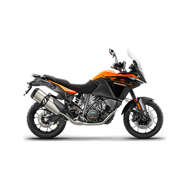 KTM-1090-Adventure