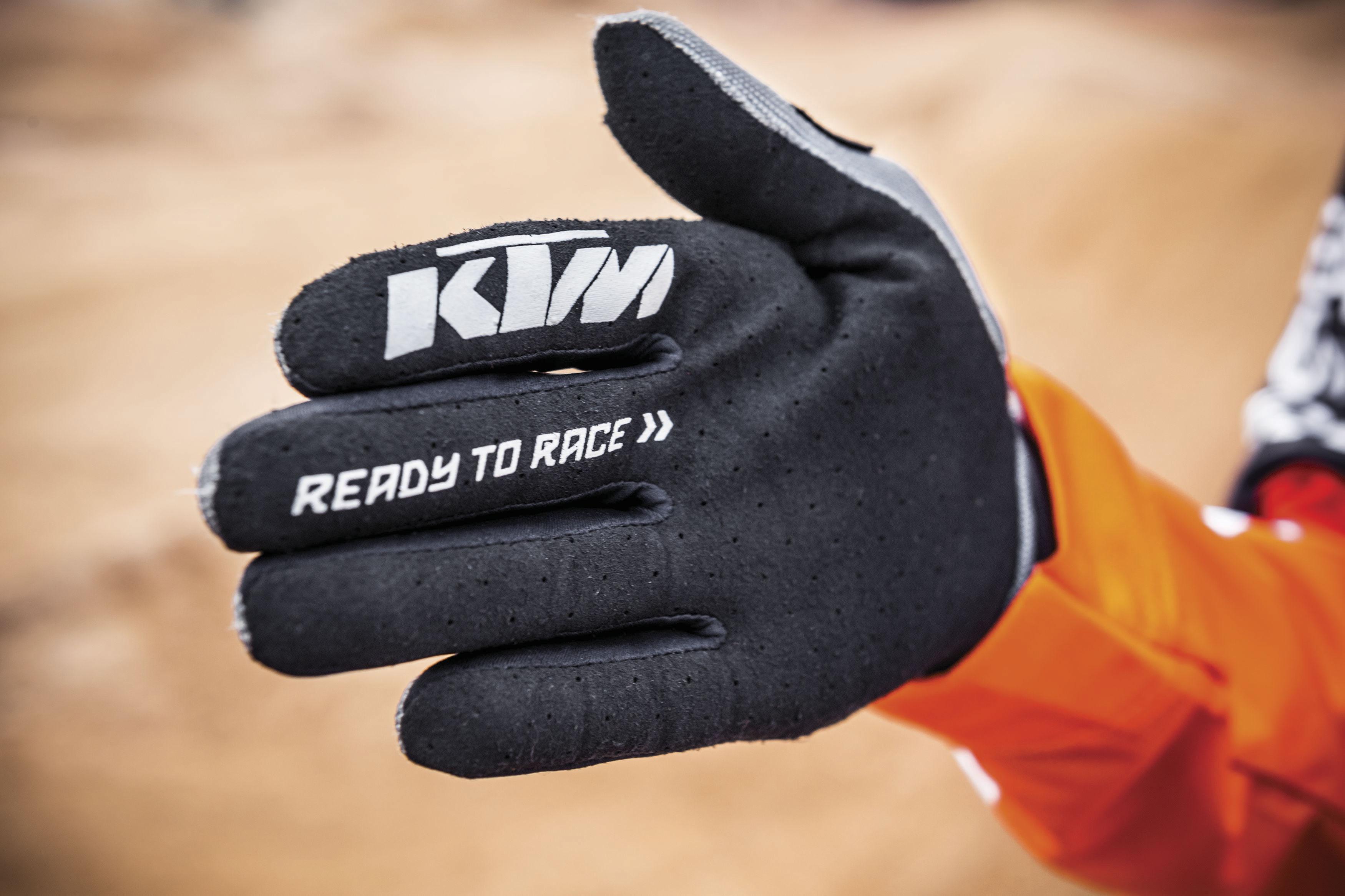 ktm-powerwear