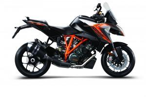 245717_1290 SuperDuke GT MY19 Black 90-Right