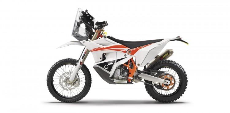 portada-450-Rally