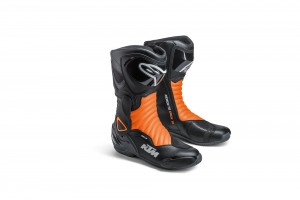 217799_3PW181030X S-MX 6 V2 BOOTS
