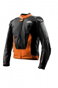 217808_3PW181180X RSX JACKET_FRONT