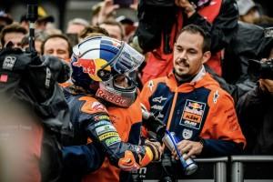 Can Oncu_KTM RS 250_MotoGP Valencia