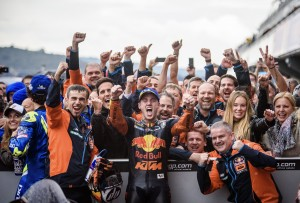Pol Espargaro_KTM RC16_MotoGP Valencia-3