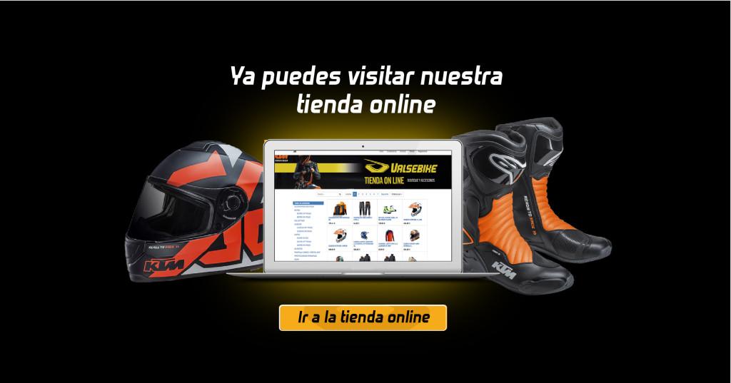 Valsebike_Banner_Tienda_Online_1200x630-V1