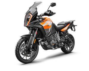 245999_1290 SADV S Orange MY19 Front-Left
